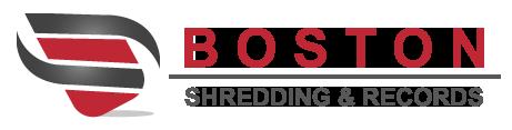 Boston Shredding Services